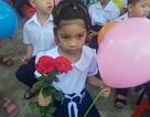 Khánh Hòa: Học sinh ở huyện đảo Trường Sa khai giảng cùng với đất liền