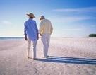 Lập mục tiêu quỹ hưu trí với quỹ mở tại Việt Nam – kế hoạch cho tuổi già an nhàn