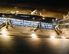 Hàng loạt chuyến bay từ Việt Nam đến Nhật Bản phải hủy bỏ vì siêu bão Jebi