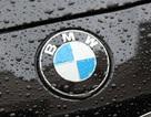 Dùng sai phần mềm, BMW phải nộp phạt 10 triệu euro
