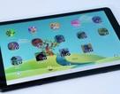 Galaxy Tab A 10.5 lên kệ thị trường Việt với giá 9,5 triệu đồng