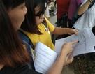 Trường bị tố lạm thu gần 8 triệu đồng/học sinh: Tạm dừng các khoản thu