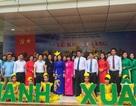 Lễ khai giảng đầy kỳ vọng từ một mái trường THCS