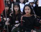 Học sinh đồng bào các dân tộc Đắk Lắk rạng rỡ ngày khai trường