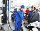 Liên tục xả, quỹ bình ổn xăng dầu giảm gần 1.300 tỷ đồng so với đầu năm
