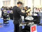 """Bộ trưởng Đào Ngọc Dung: """"Sẽ lập nhiều hội đồng kỹ năng nghề"""""""