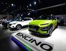 Hyundai lên kế hoạch xuất xe từ Trung Quốc sang ASEAN
