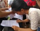 Chủ tịch TP Hà Nội nghiêm cấm Trường tiểu học Sơn Đồng thu ngoài quy định