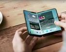 """Báo Hàn tiết lộ thêm thông tin về chiếc smartphone """"thế kỷ"""" của Samsung"""