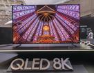 Bước tiến dài của Samsung với trí tuệ nhân tạo dành riêng cho TV
