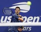 US Open: Djokovic chạm mặt Nishikori ở bán kết