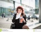 Du khách có thể phải chịu phạt gần 14 triệu đồng nếu ăn uống trên đường phố