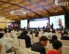 Doanh nghiệp Hoa Kỳ đang quan tâm tới bất động sản Việt Nam