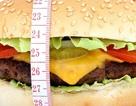 Xác định đột biến gien đằng sau bệnh béo phì