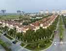 Trung tâm hành chính 'tách' khỏi Thủ đô: Liệu bất động sản có 'dậy sóng'?