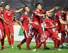 Các đối thủ của Việt Nam tại AFF Cup sẽ thế nào so với Asiad 2018?