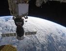 Nga cho biết lỗ rò rỉ trên trạm vũ trụ có thể là do phá hoại