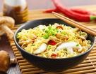 Bạn biết gì về Trans fat trong mỳ ăn liền?