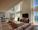 Cận cảnh căn Penthouse đắt giá bậc nhất thành phố biển Nha Trang