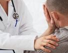 """5 hiểu lầm """"chết người"""" về ung thư thực quản"""
