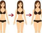 Tăng cân cho người gầy khó hay dễ?
