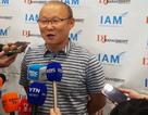 HLV Park Hang Seo chỉ ra điểm mạnh của cầu thủ Việt Nam
