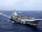 7 tàu sân bay mắc nhiều lỗi nhất thế giới