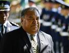 Tổng thống Nauru đề nghị Trung Quốc xin lỗi vụ phái đoàn bỏ họp