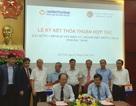 Bắc Ninh hợp tác xây dựng chính quyền điện tử và thành phố thông minh