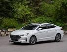 Hyundai Elantra 2019 chốt giá dưới 18.000 USD tại Mỹ