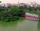 Ngành du lịch Hà Nội đứng trước nhiều cơ hội thu hút khách quốc tế