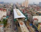 Cách nào chặn tình trạng đội vốn như các dự án đường sắt đô thị?