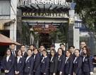 Chương trình cử nhân quản lý khách sạn nhà hàng quốc tế