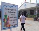 Kỷ luật giáo viên phản ánh bị xúc phạm vì không phá thai: BTV Huyện ủy Tư Nghĩa sẽ xem xét vụ việc