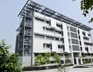 Ngôi nhà Xanh LHQ tại Việt Nam nhận giải thưởng công trình xanh thế giới