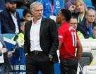 Được tăng lương gấp đôi, Martial vẫn từ chối gia hạn với MU