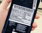 Lộ ảnh thực tế Nokia 9 với 5 camera ở mặt sau, bố trí cực lạ mắt