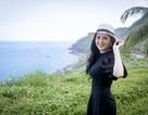 Đinh Hiền Anh kết hợp với Đỗ Bảo trong MV quay tại Hội An