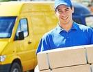 Tin anh chủ ship hàng: Chị chủ shop online mất cả gia tài