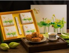 Nắm vững 5 bí quyết vàng chọn bánh sạch trong mùa trung thu