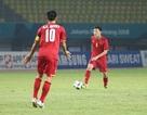 Xuân Trường tiểu phẫu, nghỉ thi đấu ở vòng 21 V-League