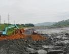 Vỡ đập chứa nhà máy DAP số 2 Lào Cai: Hỗ trợ mỗi hộ dân 5 triệu đồng