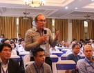 Hội nghị quốc tế tính toán trong Khoa học Vật liệu ACCMS – TM