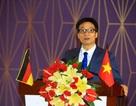 Phó Thủ tướng Vũ Đức Đam: Đổi mới giáo dục đào tạo có ý nghĩa quyết định tương lai của dân tộc