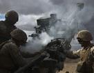 Mỹ tăng viện cho tiền đồn ở Syria sau khi Nga cảnh báo tấn công