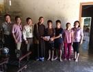 Hiện thực hóa giấc mơ giảng đường đại học cho những tân SV nghèo xứ Nghệ