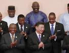 Trung Quốc rót hàng tỷ USD vào châu Phi: Sự lựa chọn khôn ngoan?