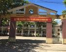 Ngôi trường có học sinh đến từ 10 dân tộc thiểu số theo học