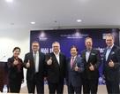 Đẩy mạnh phát triển du lịch Việt bằng công nghệ Blockchain