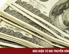 Mức lương của lao động Mỹ tăng cao